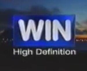 Win HD 2006