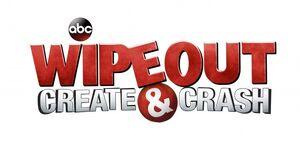 Wipeout CreateCrash Logo-620x300