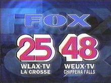 Wlax weux 2002