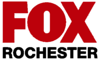 Wuhf 2019 tv