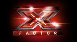 X Factor Sweden