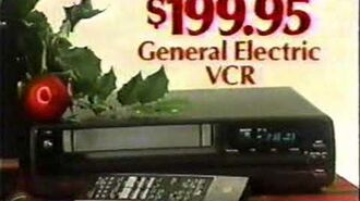 1987 Clover commercial-1