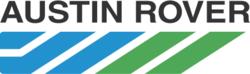 250px-Austin Rover