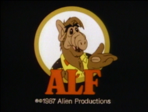 3685783-alf animated series