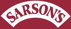 375px-Sarson's