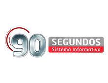 90segundosCol