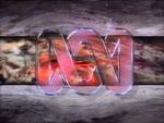 ABC19884