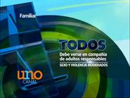 Adv canal uno 2014 1b