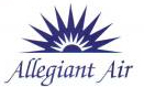 File:Allegiant late 1990s-early 2000s.jpg