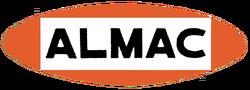 Almac 1957-1987