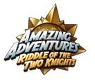 AmazingAdventuresRottk