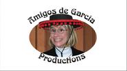 Amigos de Garcia - Earl S01E13