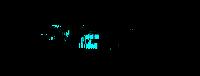 BBC Proms3