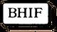 Banco BHIF 1976