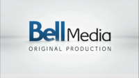 Bell Media Original