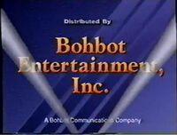 Bohbot