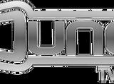 Bounce (TV network)
