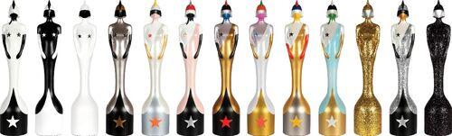 Brits2016-trophy-lineup