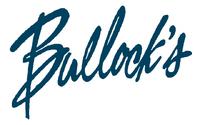 Bullocks 1970s