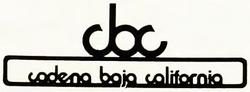 CBC1985