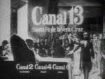 Canal13sf-66