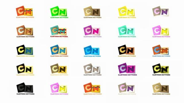 File:Cartoon Network nood logos.jpg