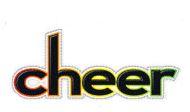 Cheer2007