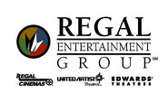 Cinema Regal Logo