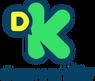 Discovery Kids (Latin America)