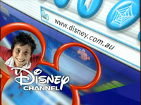 DisneyBoyKeyboard2003