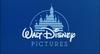 Disney 'Mulan' Opening