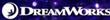 DreamWorksTrailerPrintTrollsUK