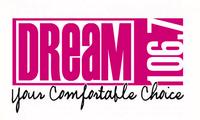Dream 106.7 2006