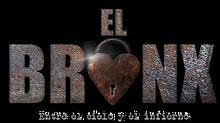 El bronx original logo