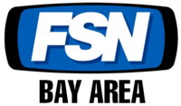 FSN Bay Area logo