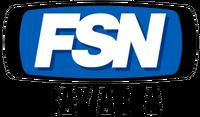 FSN Bay Area logo