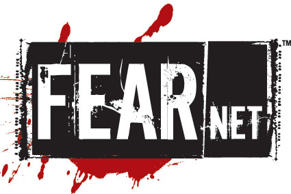 File:FearNet Logo.jpg