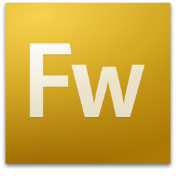 Adobe Fireworks Logopedia Fandom