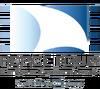 Force Four Entertainment