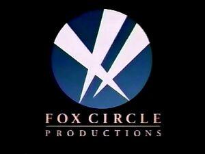 FoxCircleProductinos1994