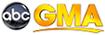 GMA 2010-alternate