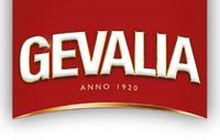 Gevalia logo 2009