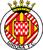 Girona FC 1980