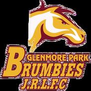 Glenmore Park JRLFC 2019