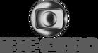 Globo 1980 con texto