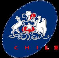 Gobierno de Chile 1994