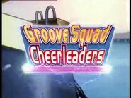 Groove-Squad