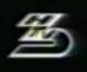 HTV Z3