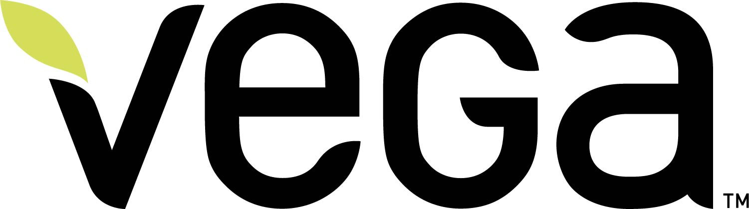 Image result for vega logo