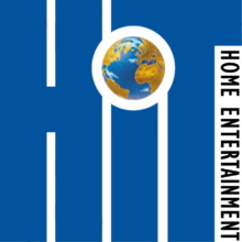 HiT Home Entertainment Logo-0
